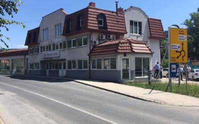 Nove investicije ASA Osiguranja u regiji Tuzla