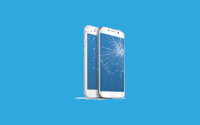 Kasko osiguranje mobilnih uređaja