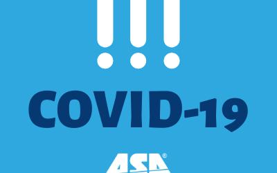 Pandemija COVID19
