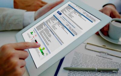 ASA Osiguranje dobilo pozitivno revizorsko izvješće